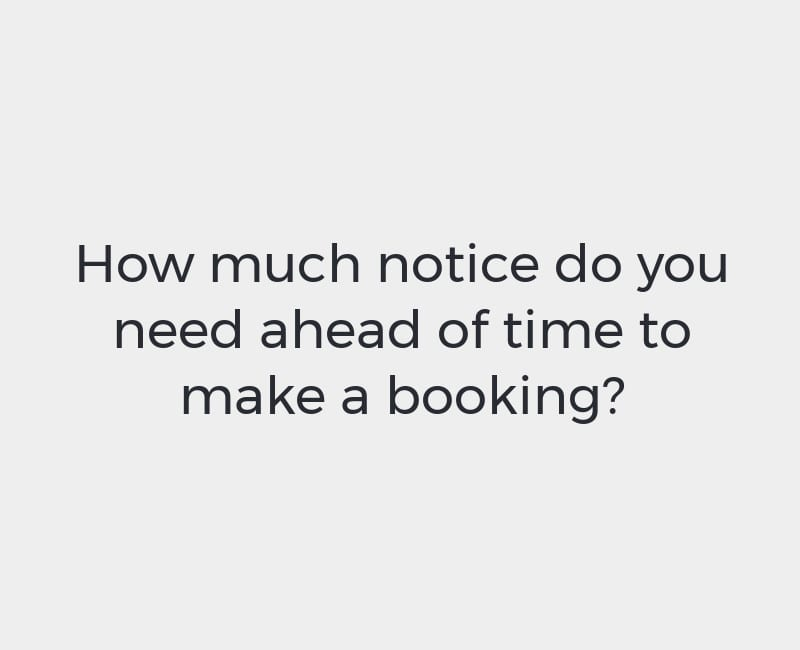 upakweship-booking-time